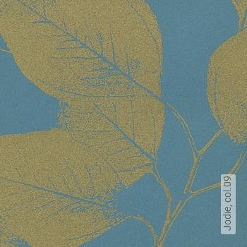 Preis:63,70 EUR - Kollektion(en): - Jocelyn Warner