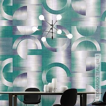 Preis:199,00 EUR - Kollektion(en): - Kreise