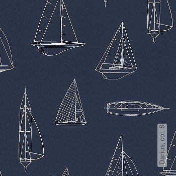 Preis:47,95 EUR - Kollektion(en): - Moderne Tapeten