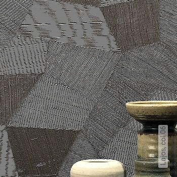 Preis:109,00 EUR - Kollektion(en): - Moderne Tapeten
