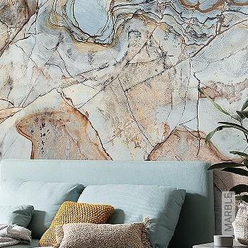 Price:179,90 EUR - Kollektion(en): - Mural