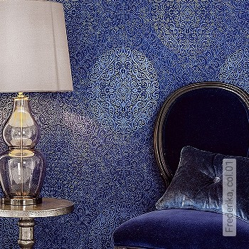 Preis:79,00 EUR - Kollektion(en): - Orientalische Tapeten - NEUE Tapeten