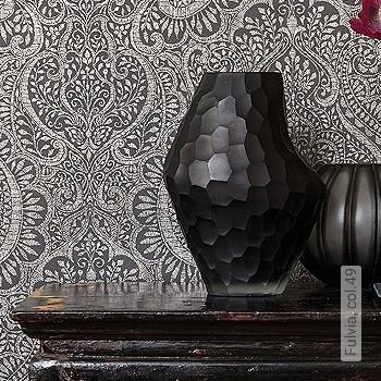 Preis:64,95 EUR - Kollektion(en): - Orientalische Tapeten