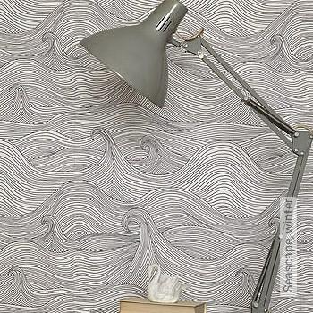 Preis:70,00 EUR - Kollektion(en): - Papiertapeten