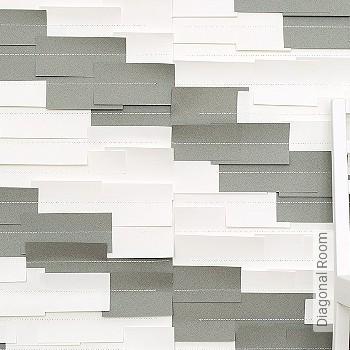 Preis:177,00 EUR - Kollektion(en): - Papiertapeten