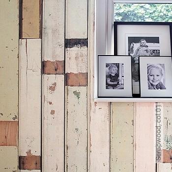 Preis:199,00 EUR - Kollektion(en): - Papiertapeten