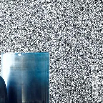 Preis:85,20 EUR - Kollektion(en): - Perlenvorhang