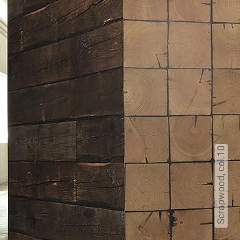 Preis:199,00 EUR - Kollektion(en): - Piet Hein Eek