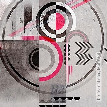 Preis:343,98 EUR - Kollektion(en): - Pink