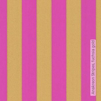 Preis:33,60 EUR - Kollektion(en): - Pink