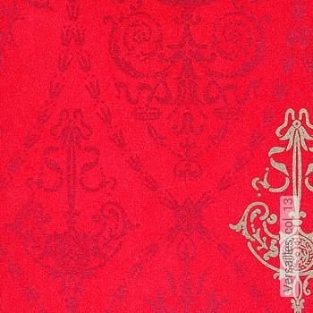 Preis:34,76 EUR - Kollektion(en): - Rote Tapeten