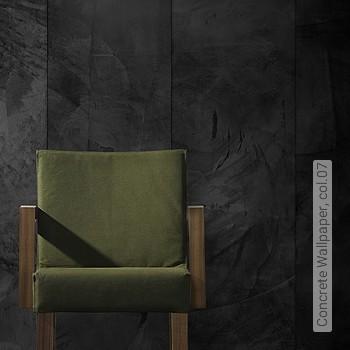 Preis:199,00 EUR - Kollektion(en): - Schwarz