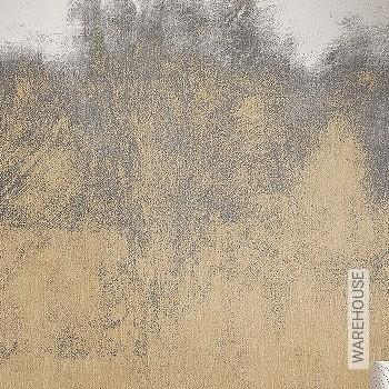 Preis:213,80 EUR - Kollektion(en): - Steinoptik