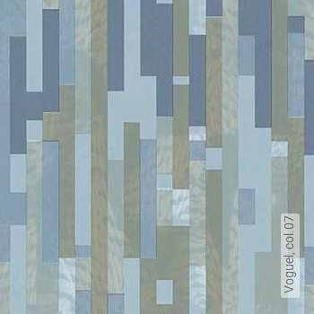 Preis:49,13 EUR - Kollektion(en): - Streifentapeten