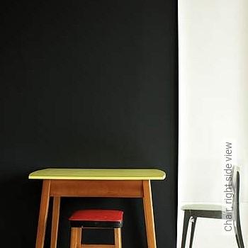 Preis:240,50 EUR - Kollektion(en): - Stuhl