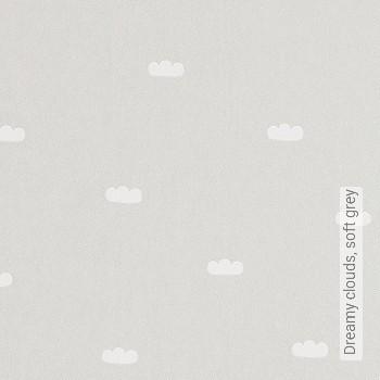 Preis:83,00 EUR - Kollektion(en): - Tapeten in Grau - NEUE Tapeten