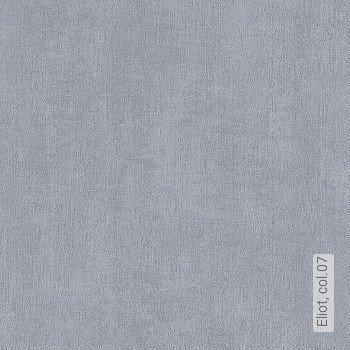 Preis:34,95 EUR - Kollektion(en): - Tapeten in Grau