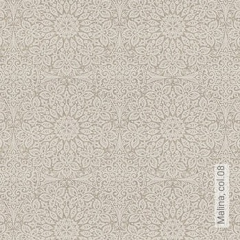 Preis:36,54 EUR - Kollektion(en): - Tapeten in Grau