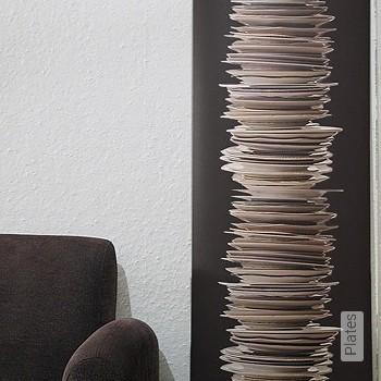 Preis:106,00 EUR - Kollektion(en): - Teller