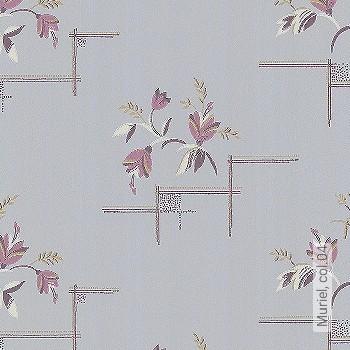 Preis:71,89 EUR - Kollektion(en): - Vintage Tapeten