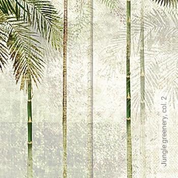 Preis:146,00 EUR - Kollektion(en): - Vinyl-Tapeten