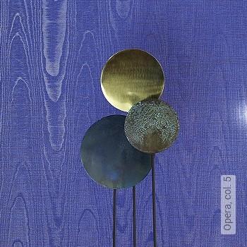 Preis:62,65 EUR - Kollektion(en): - Vinyl-Tapeten