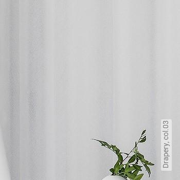 Preis:66,00 EUR - Kollektion(en): - Vorhang - NEUE Tapeten