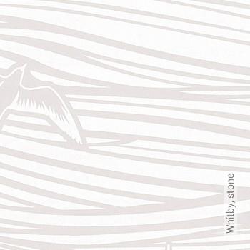 Preis:58,50 EUR - Kollektion(en): - Wellen