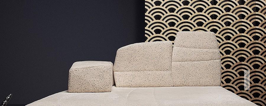 Wohnzimmer Tapeten Online Kaufen Lust Auf Was Neues Tapetenagentur