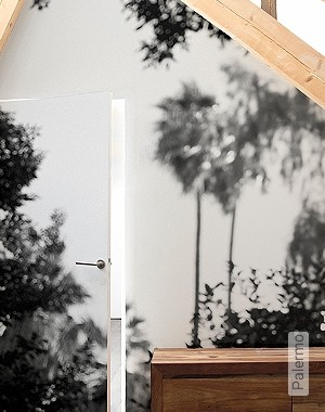 Preis:644,00 EUR - Kollektion(en): - FotoTapete - EN15102/EN13501.B-s1 d0 - Tapeten-Sommer - Wohnzimmer