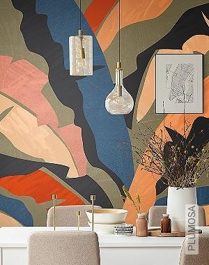 Preis:312,80 EUR - Kollektion(en): - FotoTapete - Wohnzimmer