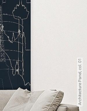 Preis:190,80 EUR - Kollektion(en): - FotoTapete - Wohnzimmer