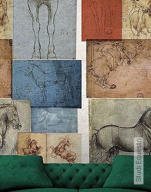 Preis:444,00 EUR - Kollektion(en): - FotoTapete - Wohnzimmer