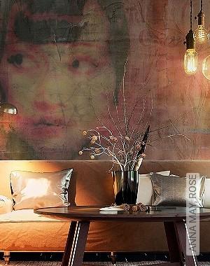 - Kollektion(en): - FotoTapete - Wohnzimmer