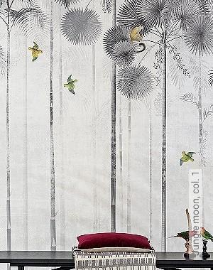 Fototapeten Fur Ihr Wohnzimmer Tapetenagentur De