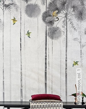 Preis:146,00 EUR - Kollektion(en): - FotoTapete - Wohnzimmer