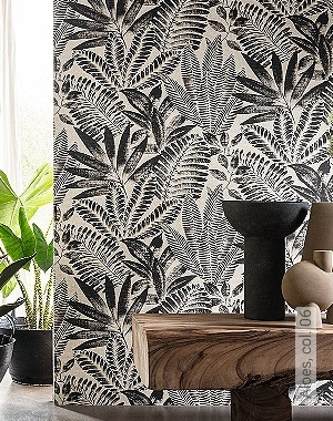 Price:123,60 EUR - Kollektion(en): - Living room
