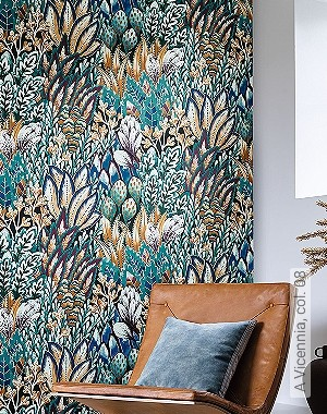 Price:130,60 EUR - Kollektion(en): - Living room