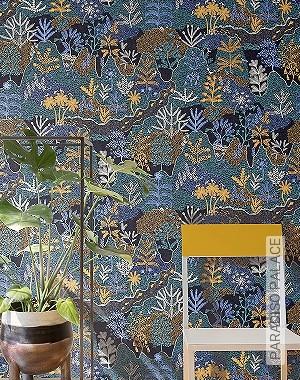 Price:89,00 EUR - Kollektion(en): - Living room