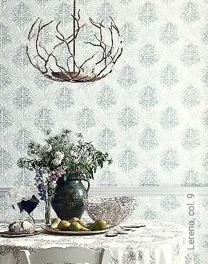 Price:108,00 EUR - Kollektion(en): - Living room