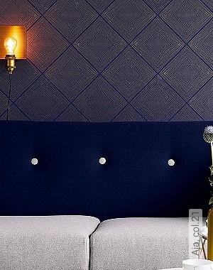 Preis:54,50 EUR - Kollektion(en): - Tapeten für das Wohnzimmer