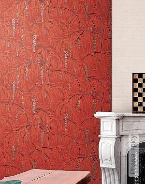 Preis:92,00 EUR - Kollektion(en): - Tapeten für das Wohnzimmer