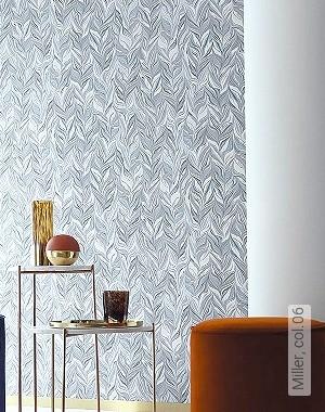 Preis:94,80 EUR - Kollektion(en): - Tapeten für das Wohnzimmer