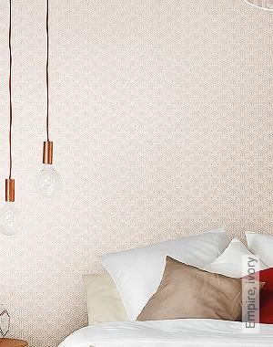 Preis:79,00 EUR - Kollektion(en): - Tapeten für das Wohnzimmer