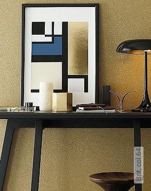 Preis:85,20 EUR - Kollektion(en): - Tapeten für das Wohnzimmer