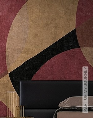 - Kollektion(en): - Wohnzimmer - NEUE Tapeten