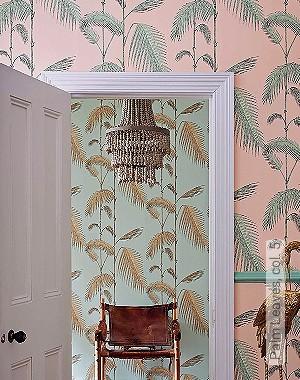 Preis:107,00 EUR - Kollektion(en): - Wohnzimmer - NEUE Tapeten