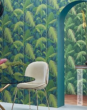 Preis:116,00 EUR - Kollektion(en): - Wohnzimmer - NEUE Tapeten