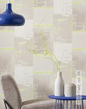 Preis:76,05 EUR - Kollektion(en): - Wohnzimmer