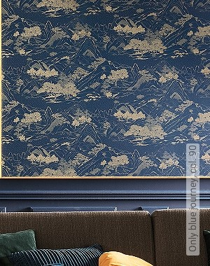 Preis:49,35 EUR - Kollektion(en): - Wohnzimmer